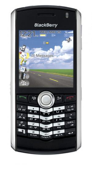 80549d1317271963-blackberry-blackberry-photos.jpg