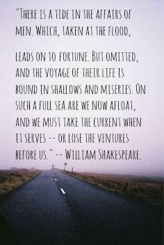 ... Quotes, Favorite Quotes, Shakespeare Quotes, 236352 Pixel, Best Quotes