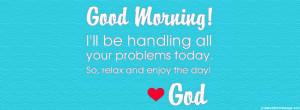 Good Morning Bible Verses