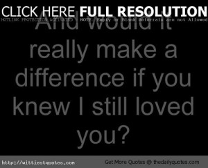 sad broken heart quotes 192 Sad Broken Heart Quotes