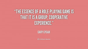 Playing Games In Relationships Quotes