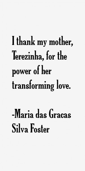 didn t want to talk about but at the end i was a happy girl maria das