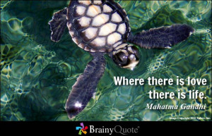 ... Gandhi inspirational quotes latest 2014 images Mahatma Gandhi Quotes