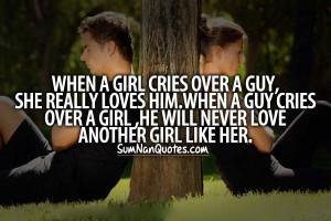 resimleri: when a woman cries over a man [2]