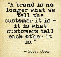 Puzzles, Network Marketing Quotes, Social Media Quotes, Social ...