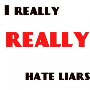... , Your A Liars Quotes, Lying Cheaters, Favorite Quotes, Fake People
