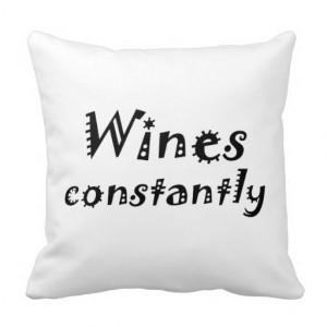 Funny Quotes Gifts Unique...
