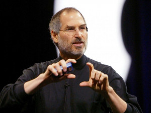 Steve Jobs quotes that can change your life - Business Insider