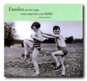 ... quotes quotes about family family quotes funny funny family quotes