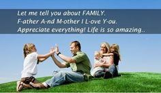 Quotes for Abandoned Mothers | family-quotes-mother-father-i-love-you ...
