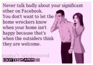 ... wreckersHome Wrecker, Homewrecker Cheaters, Funny, Homewrecker Bottom