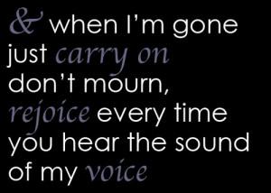 Eminem Quotes From Songs Eminem Lyrics Quotes From