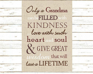 Happy Birthday Grandma Quotes Poems Search mangobite image grandma