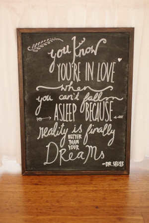 Quotes, Dream Quotes, Pictures, Dr. Seuss, Wedding Quotes, Love Quotes ...