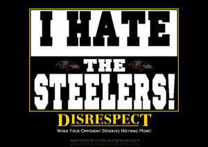 hate steelers photo: Hate the Steelers ravnz4.png