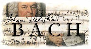 BACH The Brandenburg Concerti – An Inktroduction