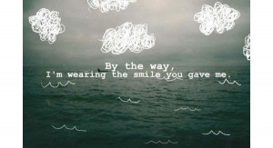 Make Her Smile Quotes Tumblr Cover Photos Wallpapers For Girls Images ...