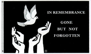 in-remembrance-gone-but-not-forgotten-sympathy-quote.jpg#gone%20but ...