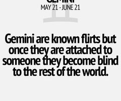 Tagged with gemini quotes