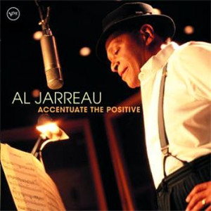 Al Jarreau Music Downloads
