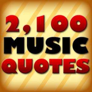 famous musicians quotes
