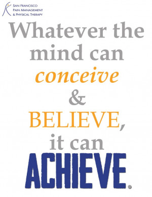 ... inspiration #inspirational #inspirationalquotes #quotes #achieve #