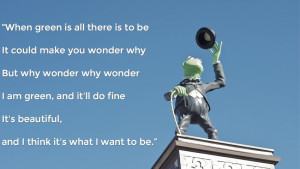 Kermit-quote-6