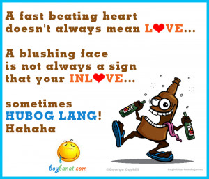 Visayan Funny Jokes And Bisaya Cebuano Funny Jokes SMS Boy Banat ...