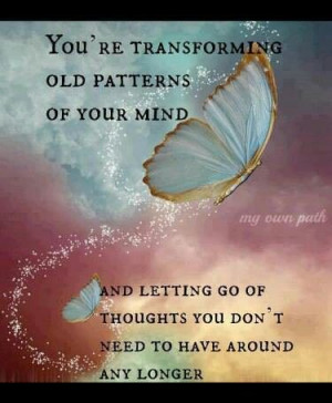 Ascension Cracking the cocoon of the 4th dimension and embracing ...