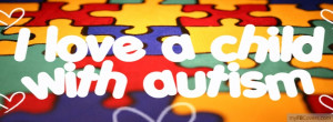 autism sayings and quotes