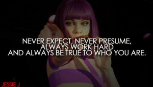 katy perry quotes 2