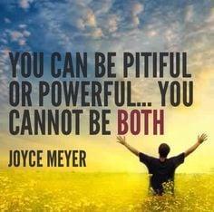 Joyce Meyer - Inspirations