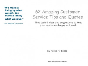 62 customer-service-tips-and-quotes-kevin-stirtz