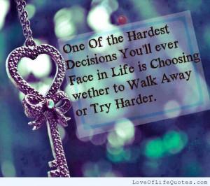 Lifes-hardest-decisions.jpg