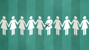 Welcome to Friendzone, Jezebel's column devoted to dealing with the ...