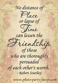Friendship quotes :)