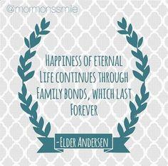 Elder Neil L. Andersen   Popular quotes from April 2014 LDS general ...