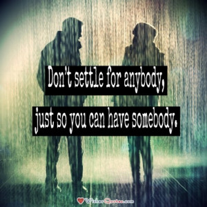 Love Quotes / Relationships