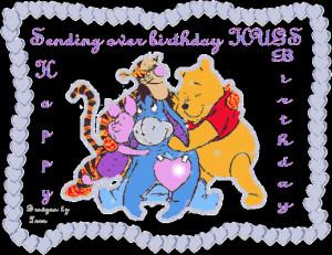HappyBirthdayWithTiggerNFriends.png