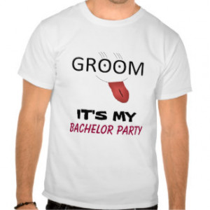 bachelor party quotes quotesgram