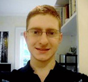 Before Suicide, Gay Rutgers Student Said Mom Rejected Him (WIDK ...