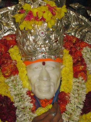 Shirdi Sai Baba Sayings - Tamil: பிறர் மீது ...