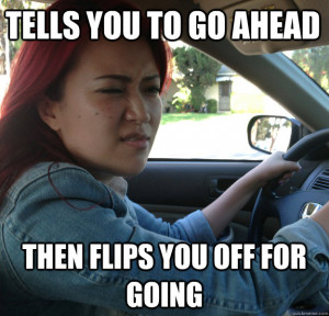 driving memes driving quotes photos