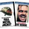 Full Metal Jacket (1987) Movie Quotes