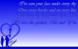 ll Be Waiting - Adele Song Lyric Quote in Text Image #1