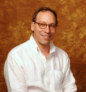 Quote of the Day: Lawrence M. Krauss