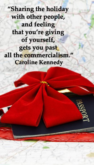 reflection quotes for the holidays quotesgram