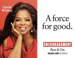 Encouragement_oprah_winfrey