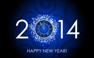 ... you for your interest in our services and wish you a Happy New Year