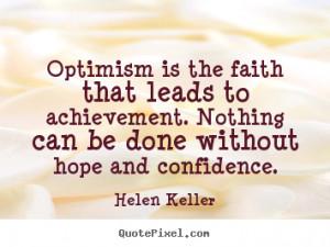 inspirational quotes for success achievement inspirational quotes ...